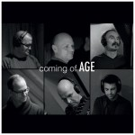 Coming of AGE (2012)