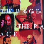 The Pace 25 (2005)